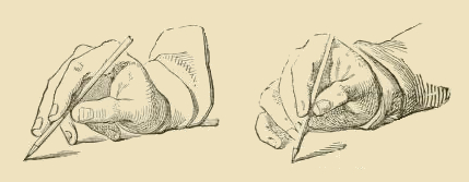 drawing-painting-11