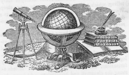 household-11