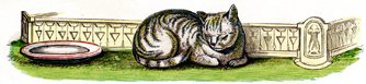 colored-cats-01